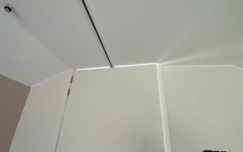deur rail