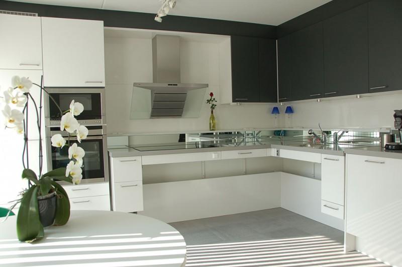 header elektrisch verstelbare keukens