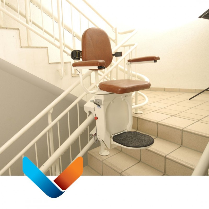 strobbe mobility solutions traplift 4