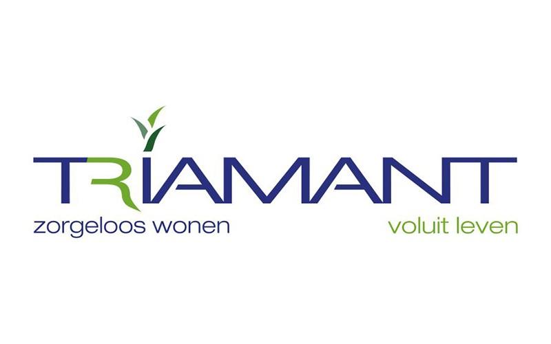 Project in de kijker! Aanpassing bij Triamant