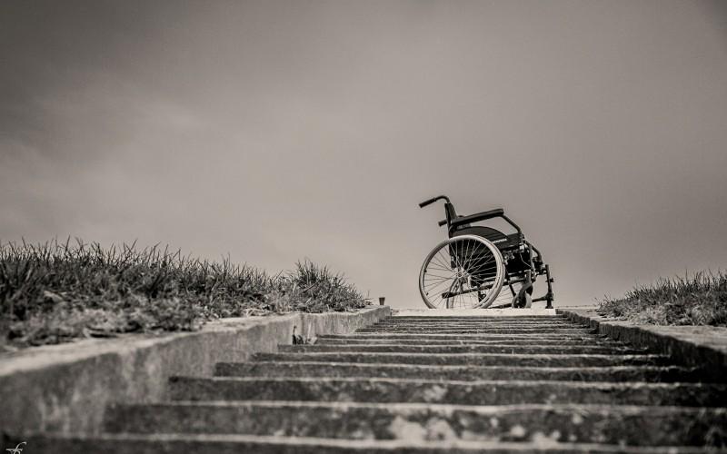wheelchair 567812 1920