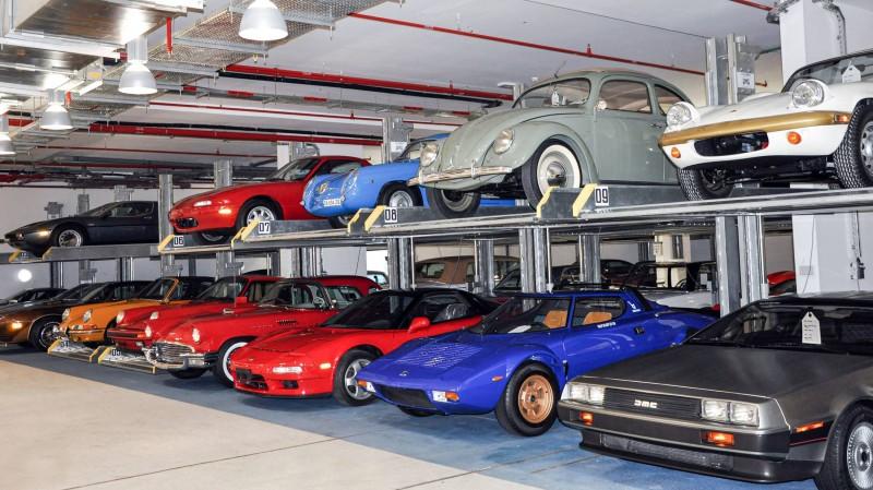 woehr parklift411 autoparksystem carparkingsystem dependentparking 5 3034368c